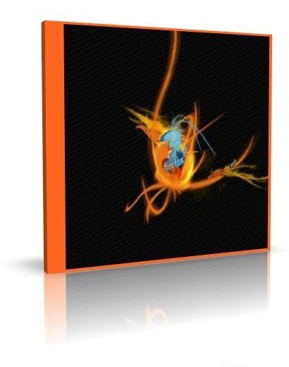 Скачать бесплатно браузер мазила форекс